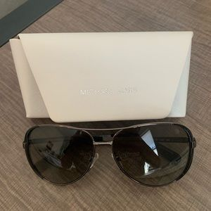 "Michael Kors ""Chelsea"" Sunglasses"